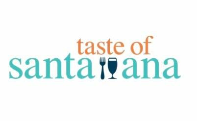 Taste of Santa Ana