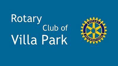 Villa Park Rotary Gala