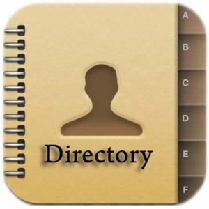 Villa Park Directory