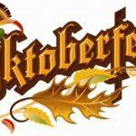 Oktoberfest – Phoenix Club 2018