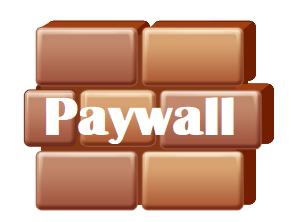 OC Register Paywall | Orange County, CA