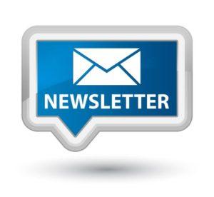 Villa Park Newsletter