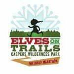 Elves on Trails